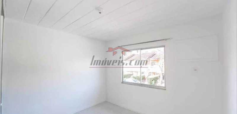 2a999b7a-e225-419f-97a9-fd1e84 - Casa em Condomínio 3 quartos à venda Vargem Grande, BAIRROS DE ATUAÇÃO ,Rio de Janeiro - R$ 420.000 - PECN30367 - 6