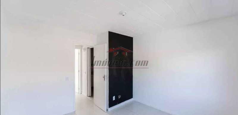 31b7f26f-24b4-41dc-8ec5-9746a4 - Casa em Condomínio 3 quartos à venda Vargem Grande, BAIRROS DE ATUAÇÃO ,Rio de Janeiro - R$ 420.000 - PECN30367 - 12