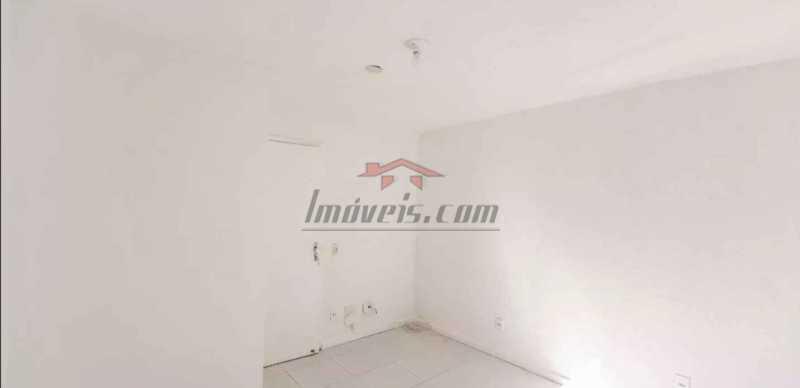 88faba28-bd55-43b2-a471-279773 - Casa em Condomínio 3 quartos à venda Vargem Grande, BAIRROS DE ATUAÇÃO ,Rio de Janeiro - R$ 420.000 - PECN30367 - 9