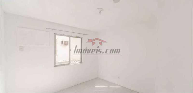 98e17e1c-e343-4f89-a389-3ec9f9 - Casa em Condomínio 3 quartos à venda Vargem Grande, BAIRROS DE ATUAÇÃO ,Rio de Janeiro - R$ 420.000 - PECN30367 - 10