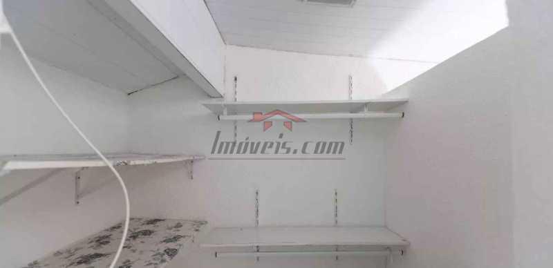cd05edea-1cf7-454f-a076-9bf072 - Casa em Condomínio 3 quartos à venda Vargem Grande, BAIRROS DE ATUAÇÃO ,Rio de Janeiro - R$ 420.000 - PECN30367 - 18