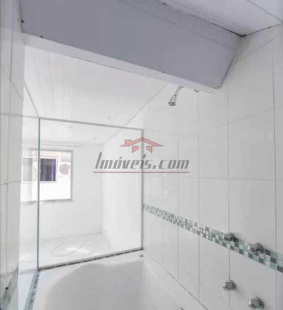 da4fe002-1861-4352-88b2-7ccd43 - Casa em Condomínio 3 quartos à venda Vargem Grande, BAIRROS DE ATUAÇÃO ,Rio de Janeiro - R$ 420.000 - PECN30367 - 16