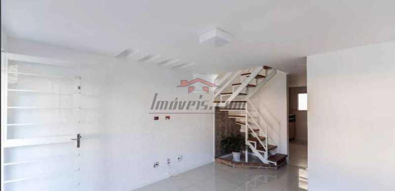 dc1571ec-810b-4183-a53c-bc1416 - Casa em Condomínio 3 quartos à venda Vargem Grande, BAIRROS DE ATUAÇÃO ,Rio de Janeiro - R$ 420.000 - PECN30367 - 3