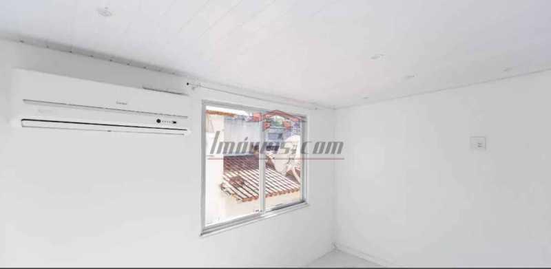 ecfe8d2b-f07e-48c2-9527-980abf - Casa em Condomínio 3 quartos à venda Vargem Grande, BAIRROS DE ATUAÇÃO ,Rio de Janeiro - R$ 420.000 - PECN30367 - 11