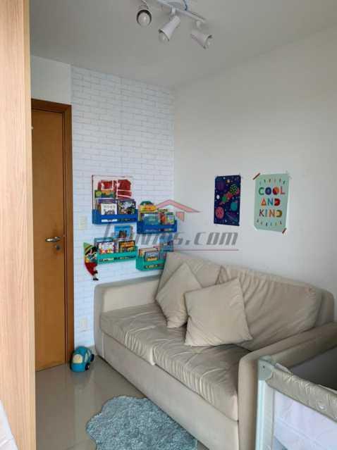 05d71820-c628-4311-a92f-cd4091 - Excelente Apartamento 2 quartos - Barra - PEAP22224 - 9