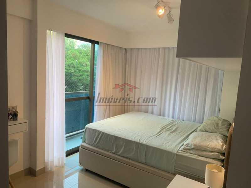21d52a61-a283-4237-97c4-ba795e - Excelente Apartamento 2 quartos - Barra - PEAP22224 - 6