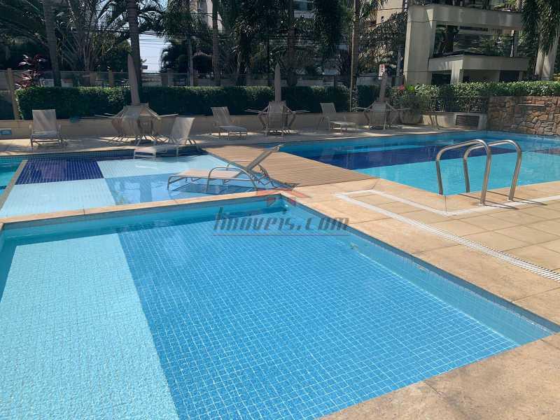 543f2900-cf80-4231-974d-a4335b - Excelente Apartamento 2 quartos - Barra - PEAP22224 - 15