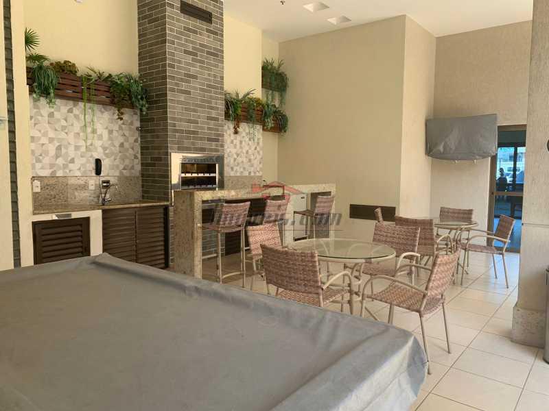 592b27c8-9325-40a7-964a-56f4ac - Excelente Apartamento 2 quartos - Barra - PEAP22224 - 16