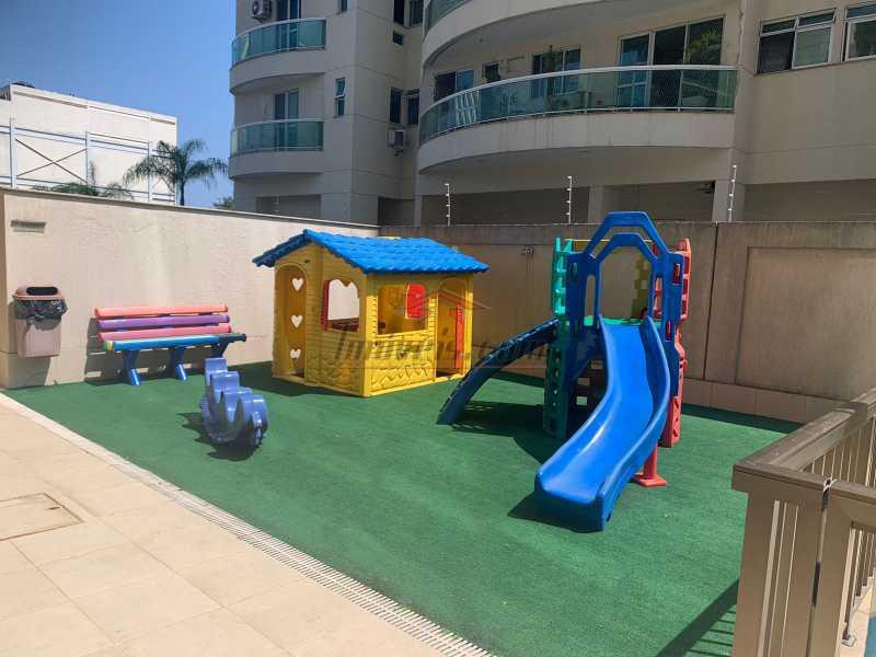 8560d701-6a60-4422-bc90-941a65 - Excelente Apartamento 2 quartos - Barra - PEAP22224 - 18