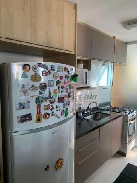 ff134af1-4b99-4397-9890-62d807 - Excelente Apartamento 2 quartos - Barra - PEAP22224 - 3