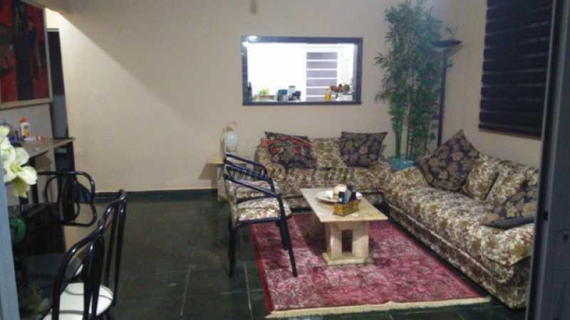 6 - Casa 3 quartos à venda Jacarepaguá, Rio de Janeiro - R$ 599.500 - PECA30354 - 7