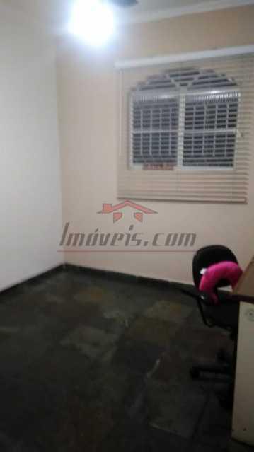 7 - Casa 3 quartos à venda Jacarepaguá, Rio de Janeiro - R$ 599.500 - PECA30354 - 9