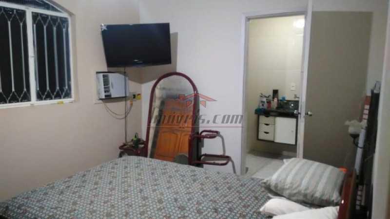 8 - Casa 3 quartos à venda Jacarepaguá, Rio de Janeiro - R$ 599.500 - PECA30354 - 10