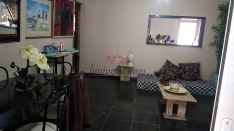 9 - Casa 3 quartos à venda Jacarepaguá, Rio de Janeiro - R$ 599.500 - PECA30354 - 11