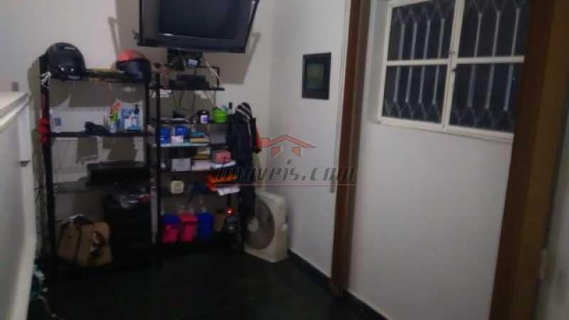 10 - Casa 3 quartos à venda Jacarepaguá, Rio de Janeiro - R$ 599.500 - PECA30354 - 12