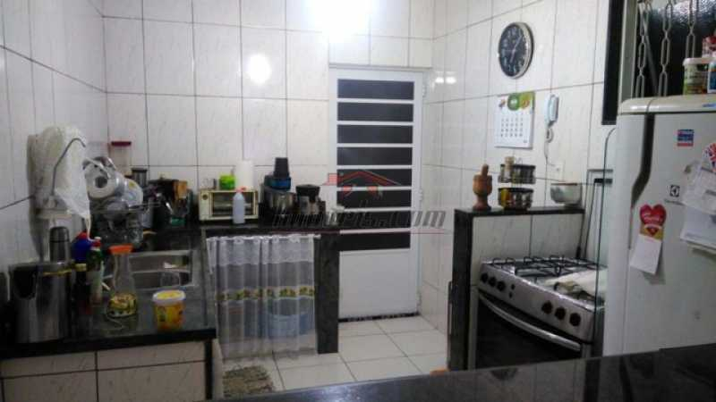 11 - Casa 3 quartos à venda Jacarepaguá, Rio de Janeiro - R$ 599.500 - PECA30354 - 13