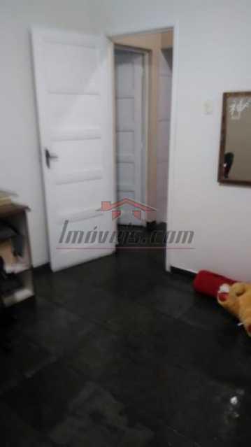 13 - Casa 3 quartos à venda Jacarepaguá, Rio de Janeiro - R$ 599.500 - PECA30354 - 15