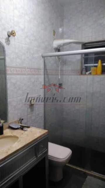 14 - Casa 3 quartos à venda Jacarepaguá, Rio de Janeiro - R$ 599.500 - PECA30354 - 16