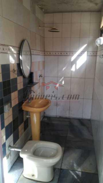 15 - Casa 3 quartos à venda Jacarepaguá, Rio de Janeiro - R$ 599.500 - PECA30354 - 18