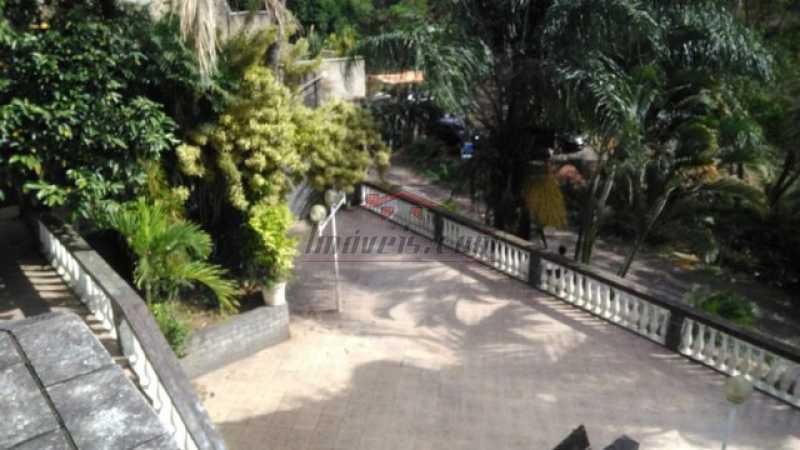 18 - Casa 3 quartos à venda Jacarepaguá, Rio de Janeiro - R$ 599.500 - PECA30354 - 8