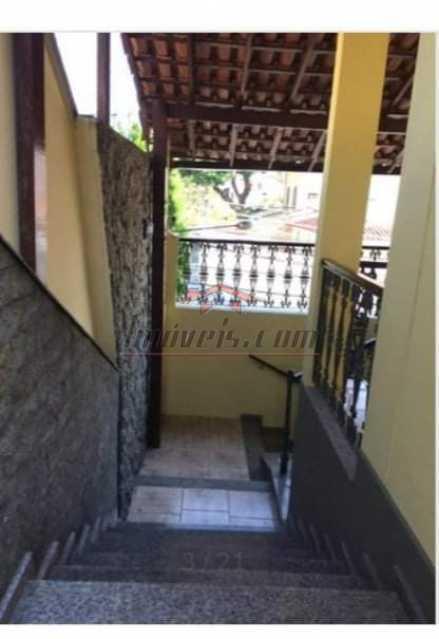 811b45af-2b62-4799-a210-787fa5 - Excelente Casa Na Rua Jorge Figueiredo Com 3 Quartos Sundo Um Suíte. - PSCN30160 - 6