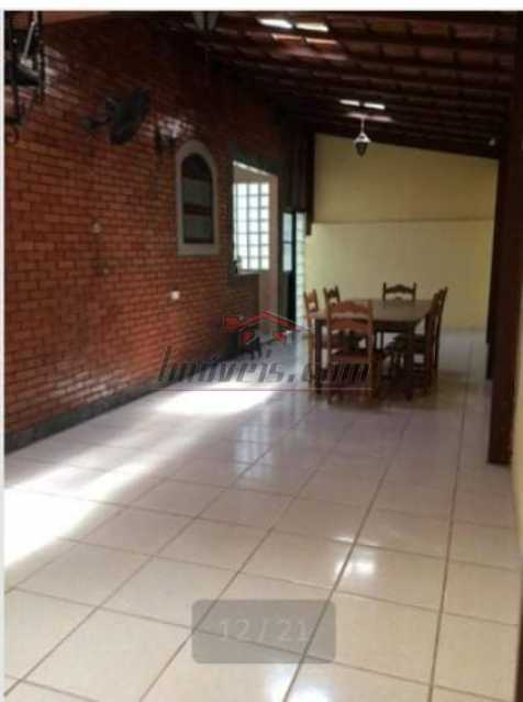 4470f80a-7133-42e0-8f11-1c0ecf - Excelente Casa Na Rua Jorge Figueiredo Com 3 Quartos Sundo Um Suíte. - PSCN30160 - 5