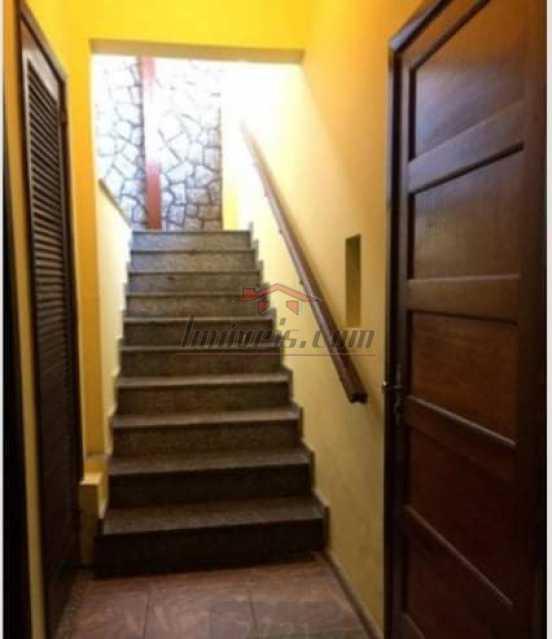 7776d0c4-71b2-4ffc-affb-28b945 - Excelente Casa Na Rua Jorge Figueiredo Com 3 Quartos Sundo Um Suíte. - PSCN30160 - 10