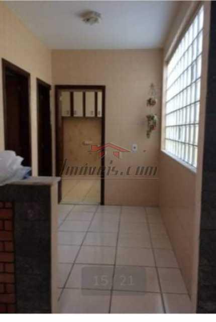 cc55e73a-f4d1-44b2-8b08-d327ac - Excelente Casa Na Rua Jorge Figueiredo Com 3 Quartos Sundo Um Suíte. - PSCN30160 - 17
