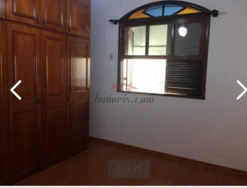 dbe61477-803a-4afe-bb3e-b7d5f0 - Excelente Casa Na Rua Jorge Figueiredo Com 3 Quartos Sundo Um Suíte. - PSCN30160 - 13