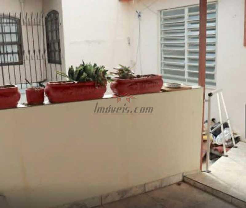 5baebb8e-87ca-4719-a30b-b5db2b - Excelente Casa na Avenida Geremário Dantas no centro de Pechincha - PECV20092 - 15