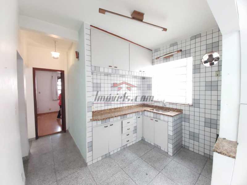 376de5a8-340e-43c4-91ee-f4086e - Excelente Casa na Avenida Geremário Dantas no centro de Pechincha - PECV20092 - 11