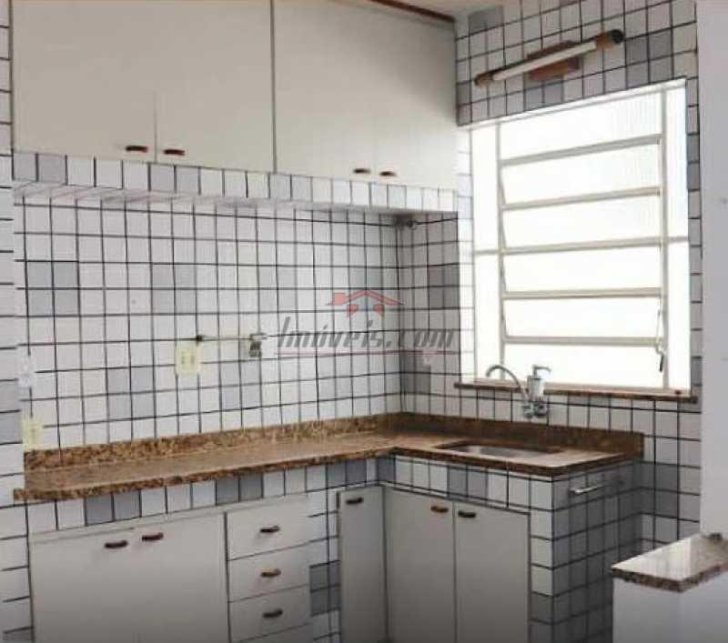8647be88-8966-4d41-b3fc-1c520e - Excelente Casa na Avenida Geremário Dantas no centro de Pechincha - PECV20092 - 12