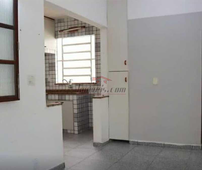 d83548cb-b4f2-4dec-9b1a-d76869 - Excelente Casa na Avenida Geremário Dantas no centro de Pechincha - PECV20092 - 9