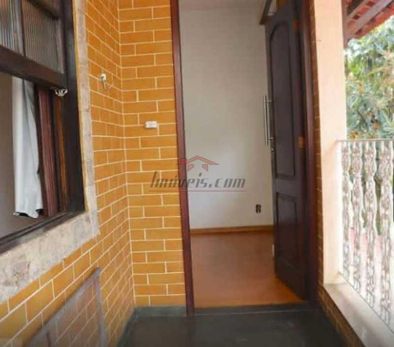 da18e286-d3d1-4ed1-af94-6fd773 - Excelente Casa na Avenida Geremário Dantas no centro de Pechincha - PECV20092 - 3