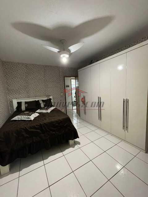 5e97e04c-b572-46e4-be4f-44a8ab - Casa 2 quartos à venda Taquara, BAIRROS DE ATUAÇÃO ,Rio de Janeiro - R$ 414.000 - PECA20214 - 8