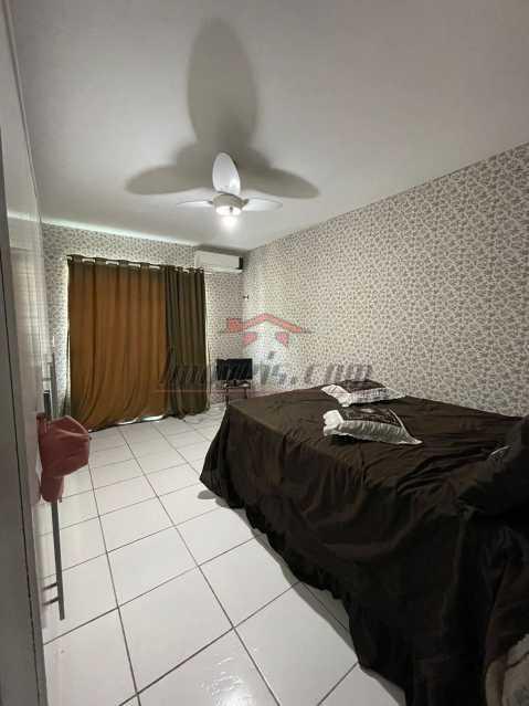7df56b31-c094-42d4-8ca5-399fb3 - Casa 2 quartos à venda Taquara, BAIRROS DE ATUAÇÃO ,Rio de Janeiro - R$ 414.000 - PECA20214 - 9