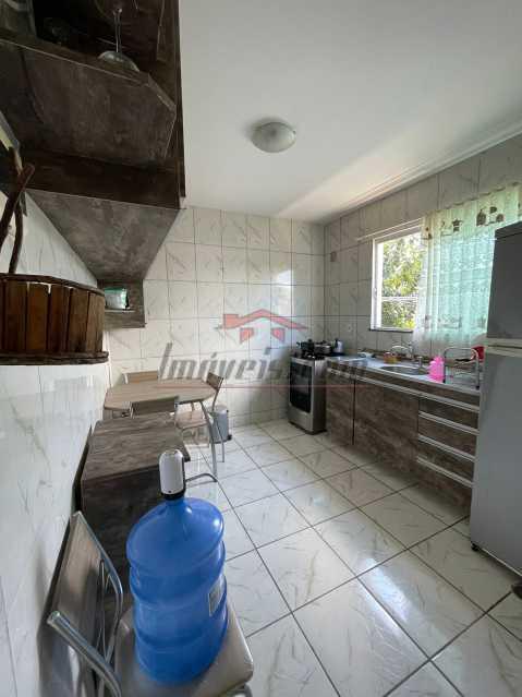 9a77c448-1044-425f-b4b8-ce80ea - Casa 2 quartos à venda Taquara, BAIRROS DE ATUAÇÃO ,Rio de Janeiro - R$ 414.000 - PECA20214 - 17