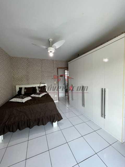 6342df8c-f515-4e7d-9176-ac0202 - Casa 2 quartos à venda Taquara, BAIRROS DE ATUAÇÃO ,Rio de Janeiro - R$ 414.000 - PECA20214 - 10