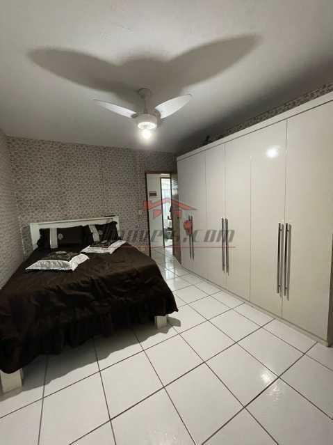 73338f89-1056-4ddd-9d1a-ad21cd - Casa 2 quartos à venda Taquara, BAIRROS DE ATUAÇÃO ,Rio de Janeiro - R$ 414.000 - PECA20214 - 11