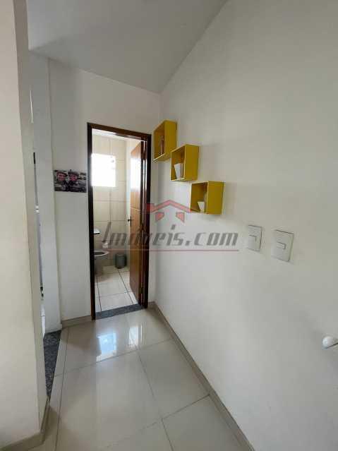 9733284b-1615-46e1-8015-b267c5 - Casa 2 quartos à venda Taquara, BAIRROS DE ATUAÇÃO ,Rio de Janeiro - R$ 414.000 - PECA20214 - 12