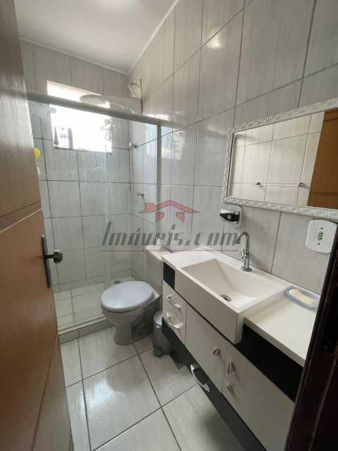 a3c2253c-202b-4f56-915a-23782b - Casa 2 quartos à venda Taquara, BAIRROS DE ATUAÇÃO ,Rio de Janeiro - R$ 414.000 - PECA20214 - 6