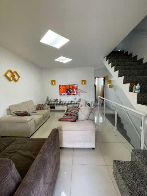 d829edaa-e2c7-4d21-9d7c-b0bfaf - Casa 2 quartos à venda Taquara, BAIRROS DE ATUAÇÃO ,Rio de Janeiro - R$ 414.000 - PECA20214 - 4