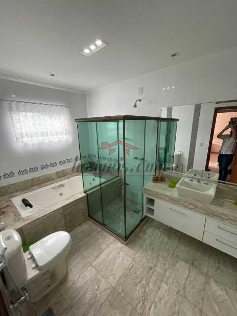 0af361a5-0f6a-4930-8c1c-142966 - Casa 3 quartos à venda Taquara, BAIRROS DE ATUAÇÃO ,Rio de Janeiro - R$ 760.000 - PECA30356 - 19