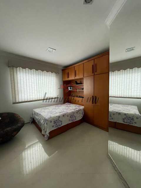 5fc060bb-b917-4293-acf9-e1fb8d - Casa 3 quartos à venda Taquara, BAIRROS DE ATUAÇÃO ,Rio de Janeiro - R$ 760.000 - PECA30356 - 14