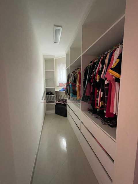 6aa78ca6-3c1f-443e-9d03-185f1c - Casa 3 quartos à venda Taquara, BAIRROS DE ATUAÇÃO ,Rio de Janeiro - R$ 760.000 - PECA30356 - 16