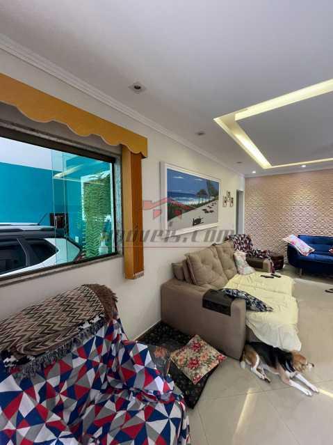 6ce4e7ae-5cd3-4b14-8665-2e2fde - Casa 3 quartos à venda Taquara, BAIRROS DE ATUAÇÃO ,Rio de Janeiro - R$ 760.000 - PECA30356 - 4