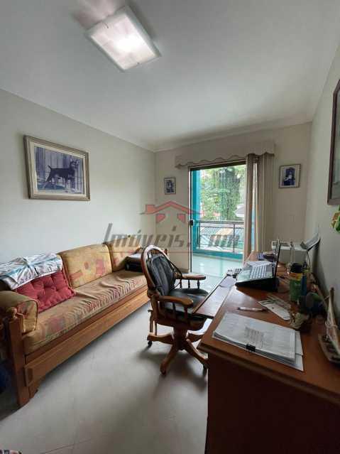8e06d8a8-23e2-44b2-ac67-67ad60 - Casa 3 quartos à venda Taquara, BAIRROS DE ATUAÇÃO ,Rio de Janeiro - R$ 760.000 - PECA30356 - 27