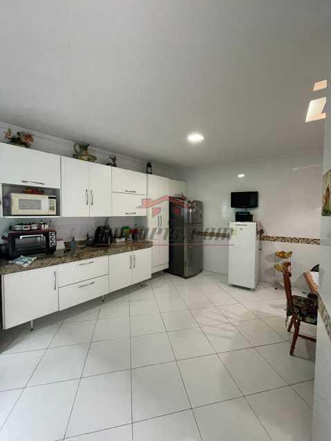 070ac053-9660-4706-83c3-c37815 - Casa 3 quartos à venda Taquara, BAIRROS DE ATUAÇÃO ,Rio de Janeiro - R$ 760.000 - PECA30356 - 11