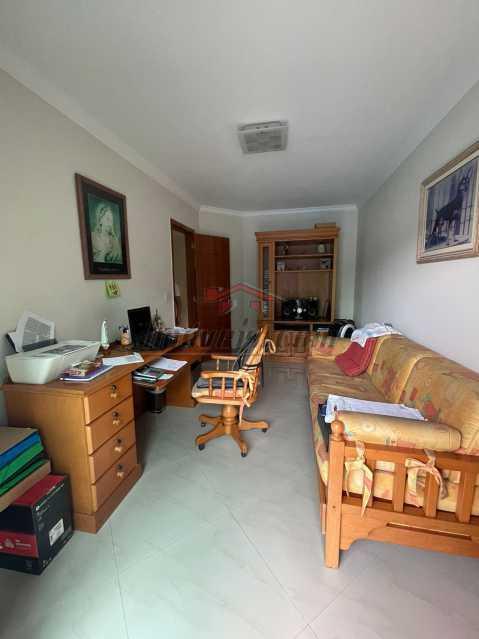 73aa4c2c-5809-462b-9460-aa7246 - Casa 3 quartos à venda Taquara, BAIRROS DE ATUAÇÃO ,Rio de Janeiro - R$ 760.000 - PECA30356 - 28