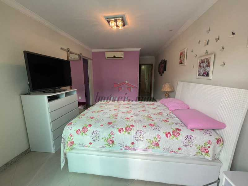 74c4095f-979c-4143-86c4-8fcf92 - Casa 3 quartos à venda Taquara, BAIRROS DE ATUAÇÃO ,Rio de Janeiro - R$ 760.000 - PECA30356 - 22